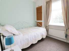 Trident Cottage - Suffolk & Essex - 958730 - thumbnail photo 12