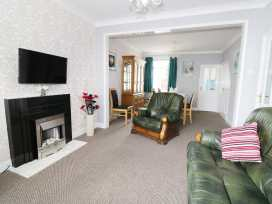 Trident Cottage - Suffolk & Essex - 958730 - thumbnail photo 2