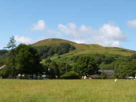 The Shippon at Curtis House - Lake District - 958736 - thumbnail photo 21