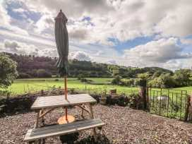 The Cambrian Suite - Mid Wales - 958749 - thumbnail photo 28