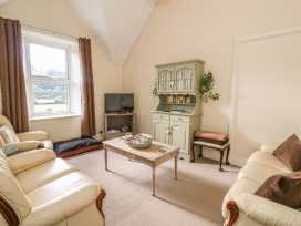 The Cambrian Suite - Mid Wales - 958749 - thumbnail photo 3