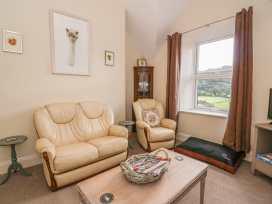 The Cambrian Suite - Mid Wales - 958749 - thumbnail photo 4