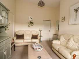 The Cambrian Suite - Mid Wales - 958749 - thumbnail photo 5
