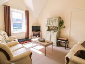 The Cambrian Suite - Mid Wales - 958749 - thumbnail photo 6