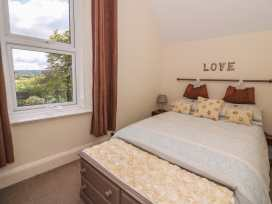 The Cambrian Suite - Mid Wales - 958749 - thumbnail photo 14