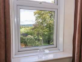 The Cambrian Suite - Mid Wales - 958749 - thumbnail photo 15