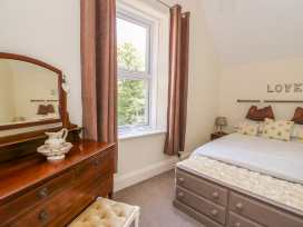 The Cambrian Suite - Mid Wales - 958749 - thumbnail photo 16