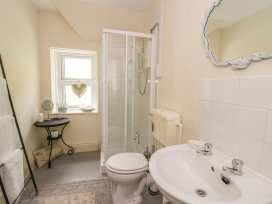 The Cambrian Suite - Mid Wales - 958749 - thumbnail photo 17