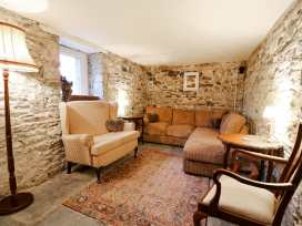 The Cambrian Suite - Mid Wales - 958749 - thumbnail photo 19