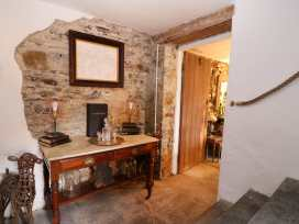 The Cambrian Suite - Mid Wales - 958749 - thumbnail photo 21
