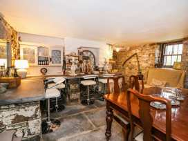 The Cambrian Suite - Mid Wales - 958749 - thumbnail photo 22