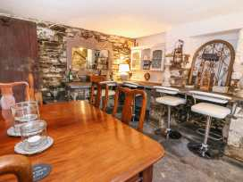 The Cambrian Suite - Mid Wales - 958749 - thumbnail photo 24