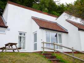 27 Manorcombe Bungalows - Cornwall - 958754 - thumbnail photo 1