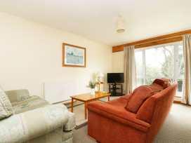 27 Manorcombe Bungalows - Cornwall - 958754 - thumbnail photo 7