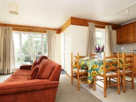 27 Manorcombe Bungalows - Cornwall - 958754 - thumbnail photo 6