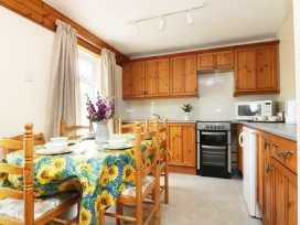 27 Manorcombe Bungalows - Cornwall - 958754 - thumbnail photo 4