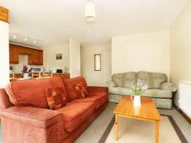 27 Manorcombe Bungalows - Cornwall - 958754 - thumbnail photo 2