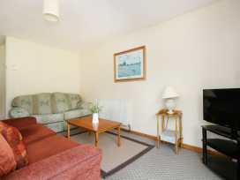 27 Manorcombe Bungalows - Cornwall - 958754 - thumbnail photo 3