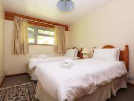27 Manorcombe Bungalows - Cornwall - 958754 - thumbnail photo 10