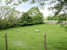 Butts Hill House - Yorkshire Dales - 958757 - thumbnail photo 6