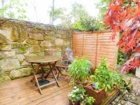 4 Wheatsheaf Yard - Northumberland - 958769 - thumbnail photo 13