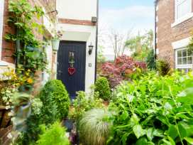4 Wheatsheaf Yard - Northumberland - 958769 - thumbnail photo 1