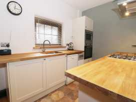 4 Wheatsheaf Yard - Northumberland - 958769 - thumbnail photo 7