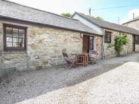 The Bullshed - Cornwall - 958844 - thumbnail photo 1