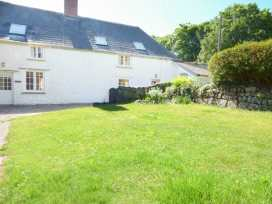 Farm Cottage - Cornwall - 958845 - thumbnail photo 13