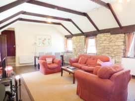 Parlour Cottage - Cornwall - 958847 - thumbnail photo 5