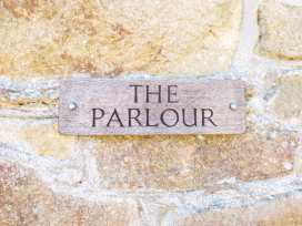 Parlour Cottage - Cornwall - 958847 - thumbnail photo 3