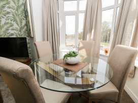 Apartment 1 - Whitby & North Yorkshire - 958912 - thumbnail photo 11