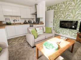 Apartment 1 - Whitby & North Yorkshire - 958912 - thumbnail photo 9