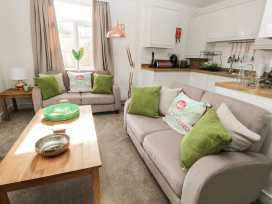 Apartment 1 - Whitby & North Yorkshire - 958912 - thumbnail photo 10