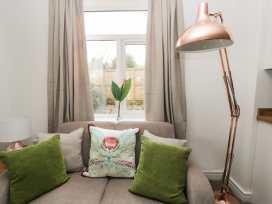 Apartment 1 - Whitby & North Yorkshire - 958912 - thumbnail photo 12