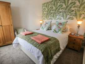 Apartment 1 - Whitby & North Yorkshire - 958912 - thumbnail photo 16