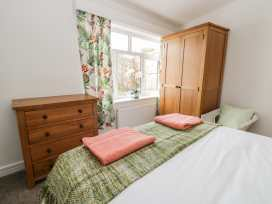 Apartment 1 - Whitby & North Yorkshire - 958912 - thumbnail photo 17