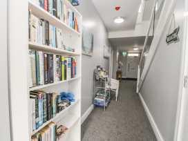 Apartment 1 - Whitby & North Yorkshire - 958912 - thumbnail photo 5