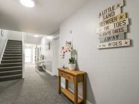 Apartment 1 - Whitby & North Yorkshire - 958912 - thumbnail photo 6