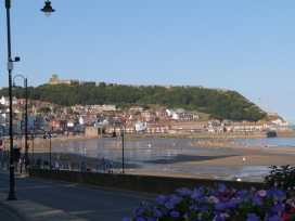 Apartment 2 - Whitby & North Yorkshire - 958913 - thumbnail photo 22