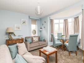 Apartment 2 - Whitby & North Yorkshire - 958913 - thumbnail photo 7