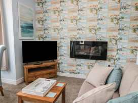 Apartment 2 - Whitby & North Yorkshire - 958913 - thumbnail photo 9