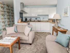 Apartment 2 - Whitby & North Yorkshire - 958913 - thumbnail photo 10