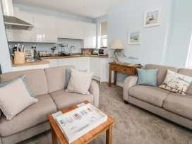 Apartment 2 - Whitby & North Yorkshire - 958913 - thumbnail photo 12