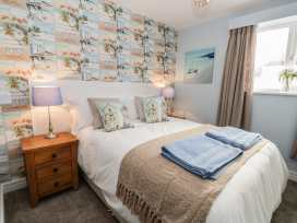 Apartment 2 - Whitby & North Yorkshire - 958913 - thumbnail photo 15