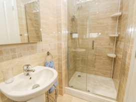 Apartment 2 - Whitby & North Yorkshire - 958913 - thumbnail photo 19