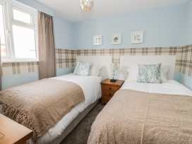 Apartment 2 - Whitby & North Yorkshire - 958913 - thumbnail photo 18
