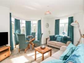 Apartment 3 - Whitby & North Yorkshire - 958918 - thumbnail photo 7