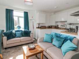 Apartment 3 - Whitby & North Yorkshire - 958918 - thumbnail photo 8