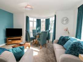 Apartment 3 - Whitby & North Yorkshire - 958918 - thumbnail photo 9